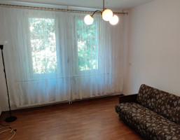 Morizon WP ogłoszenia   Mieszkanie na sprzedaż, Poznań Warszawskie-Pomet-Maltańskie, 34 m²   1226