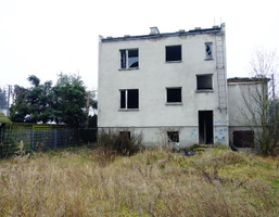 Morizon WP ogłoszenia | Dom na sprzedaż, Komorniki 3 Maja, 110 m² | 1878