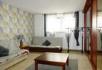 Dom na sprzedaż, Poznań Wola, 343 m² | Morizon.pl | 2618 nr5
