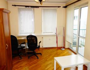 Mieszkanie do wynajęcia, Poznań Jeżyce, 50 m²
