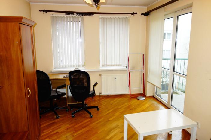 Mieszkanie do wynajęcia, Poznań Jeżyce, 50 m²   Morizon.pl   0346