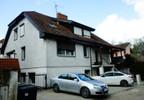 Dom na sprzedaż, Poznań Wola, 343 m² | Morizon.pl | 2618 nr14