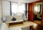 Dom na sprzedaż, Poznań Wola, 343 m² | Morizon.pl | 2618 nr3
