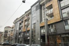 Kawalerka do wynajęcia, Poznań Wilda, 34 m²