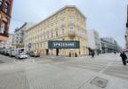 Mieszkanie na sprzedaż, Poznań Stare Miasto, 86 m² | Morizon.pl | 2660 nr17