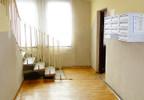Mieszkanie na sprzedaż, Poznań Rataje, 34 m² | Morizon.pl | 1213 nr14