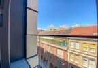 Kawalerka do wynajęcia, Poznań Stare Miasto, 37 m² | Morizon.pl | 2665 nr9