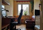 Mieszkanie na sprzedaż, Poznań Piątkowo, 63 m² | Morizon.pl | 2671 nr9