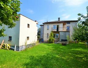 Dom na sprzedaż, Kozy, 240 m²