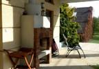 Dom na sprzedaż, Gołcza, 320 m²   Morizon.pl   5583 nr14