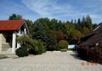 Dom na sprzedaż, Gołcza, 320 m²   Morizon.pl   5583 nr15