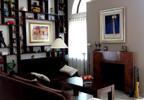 Dom na sprzedaż, Gołcza, 320 m²   Morizon.pl   5583 nr16