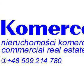 Dom na sprzedaż, Kraków Stare Miasto, 800 m²