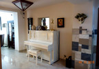 Dom na sprzedaż, Gołcza, 320 m²   Morizon.pl   5583 nr18