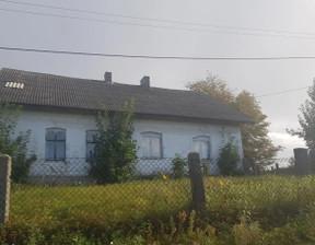 Dom do wynajęcia, Lichtajny, 300 m²