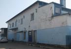 Magazyn, hala do wynajęcia, Uzdowo, 800 m²   Morizon.pl   3053 nr2