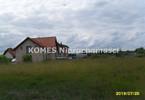 Morizon WP ogłoszenia | Działka na sprzedaż, Barczewo, 1752 m² | 1017