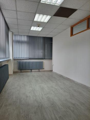 Biurowiec do wynajęcia, Zabrze Centrum, 25 m² | Morizon.pl | 5053