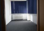 Biurowiec do wynajęcia, Zabrze Centrum, 20 m²   Morizon.pl   6650 nr2