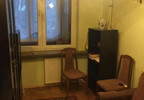 Mieszkanie do wynajęcia, Warszawa Śródmieście, 37 m² | Morizon.pl | 7093 nr3