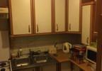 Mieszkanie do wynajęcia, Warszawa Śródmieście, 37 m² | Morizon.pl | 7093 nr6