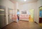 Morizon WP ogłoszenia | Mieszkanie do wynajęcia, Warszawa Kabaty, 55 m² | 3040