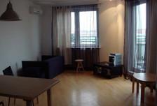 Mieszkanie do wynajęcia, Warszawa Kabaty, 53 m²
