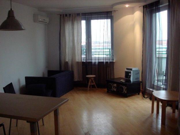Mieszkanie do wynajęcia, Warszawa Kabaty, 53 m² | Morizon.pl | 7066