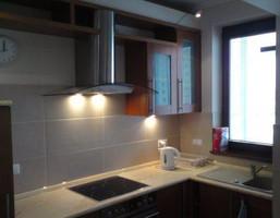 Morizon WP ogłoszenia | Mieszkanie do wynajęcia, Warszawa Kabaty, 54 m² | 3029