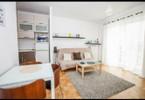 Morizon WP ogłoszenia | Mieszkanie do wynajęcia, Warszawa Kabaty, 43 m² | 3055