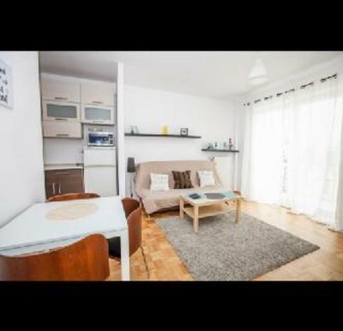 Morizon WP ogłoszenia   Mieszkanie do wynajęcia, Warszawa Kabaty, 43 m²   3055