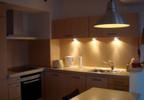 Mieszkanie do wynajęcia, Warszawa Kabaty, 53 m² | Morizon.pl | 7066 nr3