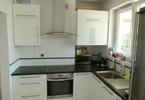 Morizon WP ogłoszenia | Mieszkanie do wynajęcia, Warszawa Kabaty, 51 m² | 3024