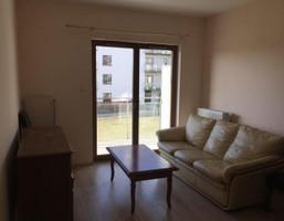 Morizon WP ogłoszenia | Mieszkanie do wynajęcia, Warszawa Wilanów, 44 m² | 3022