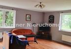 Dom na sprzedaż, Łazieniec, 148 m²   Morizon.pl   8719 nr6
