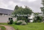 Dom na sprzedaż, Łazieniec, 148 m²   Morizon.pl   8719 nr4