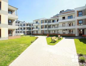Mieszkanie na sprzedaż, Koszalin Rokosowo, 64 m²