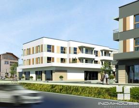 Mieszkanie na sprzedaż, Koszalin Rokosowo, 46 m²