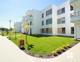 Morizon WP ogłoszenia | Mieszkanie na sprzedaż, Koszalin Morskie, 76 m² | 9635
