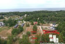 Działka na sprzedaż, Unieście, 3469 m²