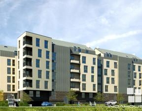 Mieszkanie na sprzedaż, Koszalin Wilkowo, 70 m²