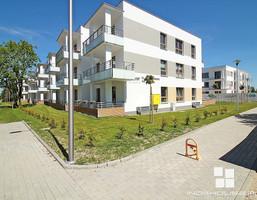 Morizon WP ogłoszenia | Mieszkanie na sprzedaż, Koszalin Morskie, 67 m² | 9885
