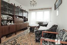 Mieszkanie na sprzedaż, Kołobrzeg Jerzego, 66 m²