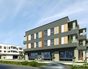 Mieszkanie na sprzedaż, Koszalin Rokosowo, 74 m²