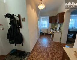 Morizon WP ogłoszenia | Mieszkanie na sprzedaż, Dąbrowa Górnicza Gołonóg, 47 m² | 4784