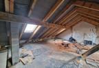 Mieszkanie na sprzedaż, Lubin, 137 m²   Morizon.pl   2155 nr18