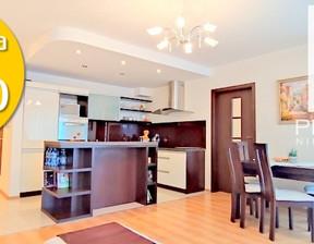 Mieszkanie na sprzedaż, Pobierowo, 68 m²
