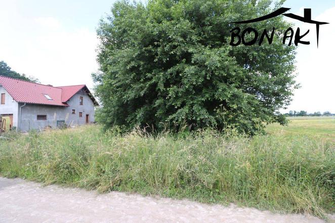Morizon WP ogłoszenia   Działka na sprzedaż, Pniewy, 1150 m²   9677