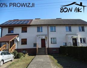 Mieszkanie na sprzedaż, Pniewy Nosalewo, 88 m²
