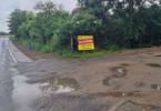 Morizon WP ogłoszenia | Działka na sprzedaż, Kaźmierz, 4000 m² | 9005